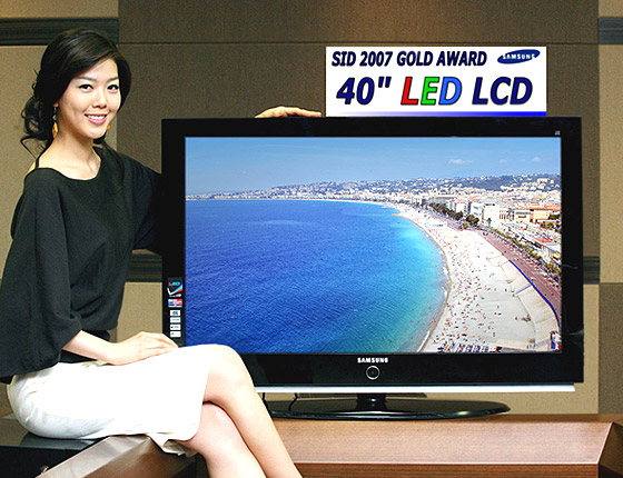 70-8243-samsung-lcd-tv-120-hz-full-hd-lcd-flexible