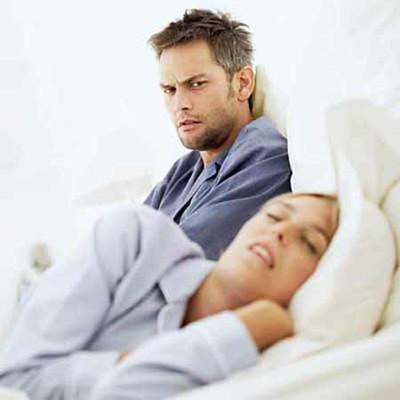 Sự chênh lệch trình độ khiến tôi nảy sinh tư tưởng coi thường vợ