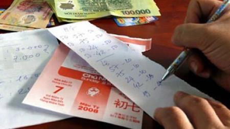 Căn bệnh lô đề, cờ bạc của chồng tôi ngày càng nặng