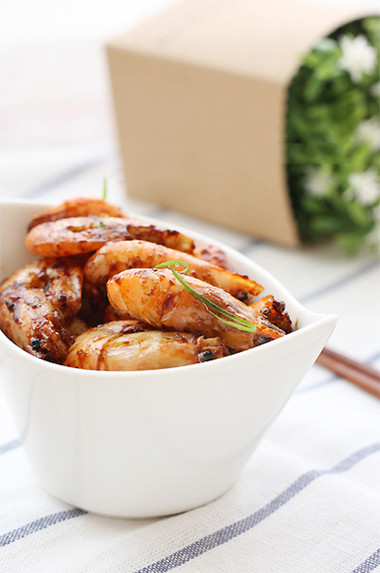 hương vị lại đậm đà, ăn với cơm thì đưa cơm lắm nhé!