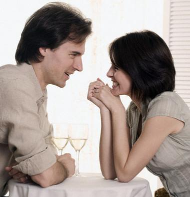 Tình cảm vợ chồng là thứ không thể san sẻ cho người khác.