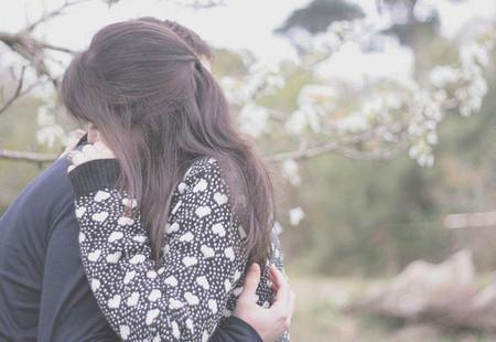 Tôi quên hết quá khứ và yêu lại từ đầu