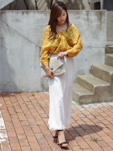 4. Váy 1