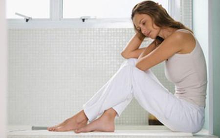 Những dấu hiệu nhiễm herpes ở nữ giới