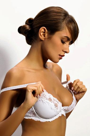 Áo ngực 1