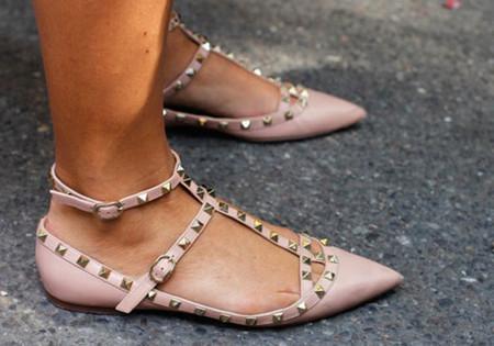 Giày bệt 3