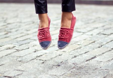 Giày bệt 4