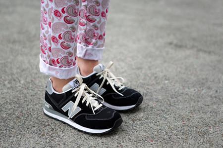 Giày thể thao 2