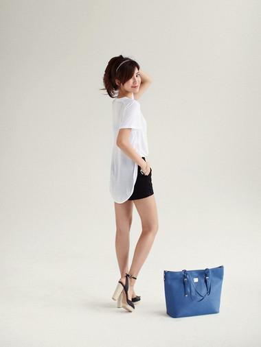 3. Shorts ngắn 3