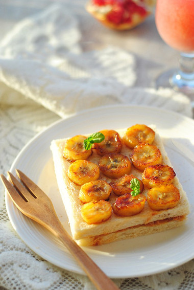 Món ăn có vị thơm ngon lạ lẫm rất hấp dẫn đấy!