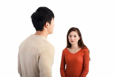 cưới để cả hai cùng suy nghĩ và tìm hiểu kỹ hơn về nhau.