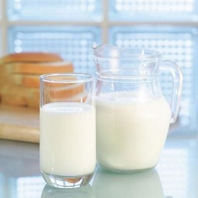 3. Thực phẩm thiết yếu cho cơ thể: Các loại sữa 1