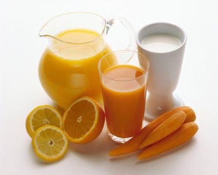 6 cách kết hợp thực phẩm dễ gây ra tiêu chảy - Sức Khỏe - Chăm sóc sức khỏe - Dinh dưỡng và sức khỏe