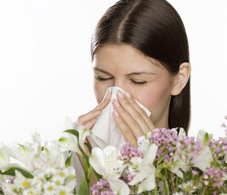 7 mẹo giúp bạn đẩy lùi chứng ngạt mũi khó chịu - Sức Khỏe - Chăm sóc sức khỏe - Sức khỏe gia đình