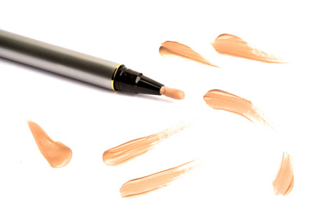 8 loại cọ trang điểm thật cần thiết để makeup được đẹp