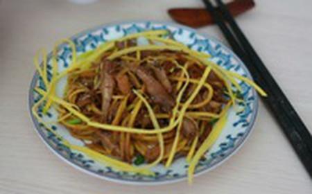 thịt cá đậm đà sẽ có vị lạ, hấp dẫn ăn mãi mà không ngán.