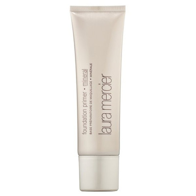 9. Laura Mercier Foundation Primer Oil Free 1