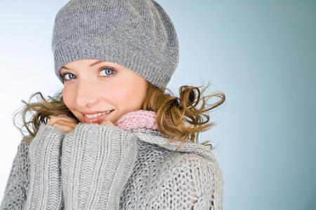Những lý do khiến bạn cảm thấy lạnh hơn những người khác trong mùa Đông - Sức Khỏe - Chăm sóc sức khỏe - Sức khỏe gia đình