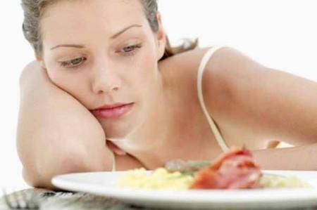 Kết quả hình ảnh cho bữa ăn thiếu protein