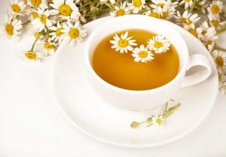 Nước mật ong 1