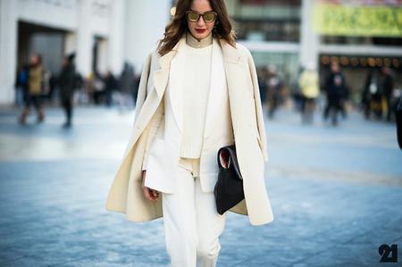 Xu hướng áo jacket đang được phái đẹp yêu thích trong mùa đông 11