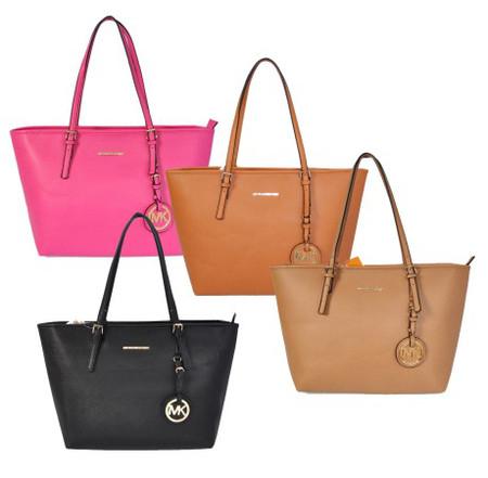 Túi xách công sở cần đơn giản và có màu sắc nhẹ nhàng để vừa lịch sự, vừa dễ kết hợp cùng trang phục công sở.