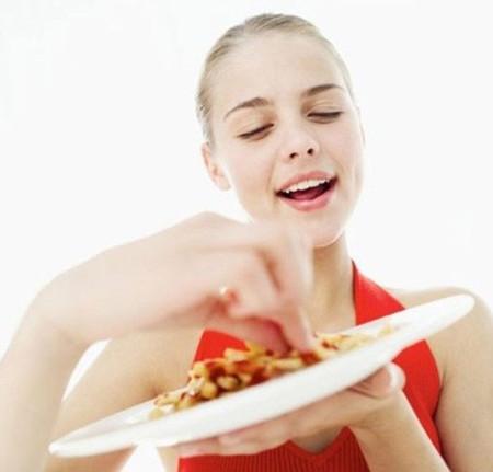 Để tránh rối loạn tiêu hóa trong ngày Tết