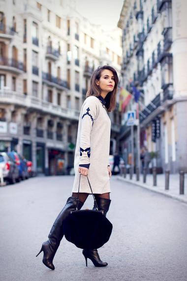 Những món đồ giúp bạn luôn nổi bật và sành điệu - Làm Đẹp - Thời trang nữ - Thời trang và cuộc sống