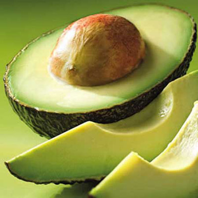 Bơ là trái cây duy nhất chứa chất béo không bão hòa dạng đơn thể