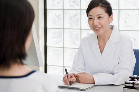 Những bệnh ở cổ tử cung gây ảnh hưởng đến khả năng sinh sản