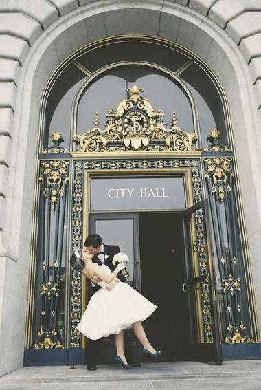 1. Địa điểm tổ chức cưới 1