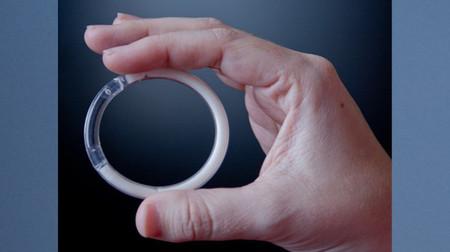 Tạo ra một thiết bị có khả năng phát hành liều lượng thích hợp của cả hai loại thuốc tránh thai và thuốc kháng virus là một trở ngại duy nhất cho các nhà nghiên cứu.