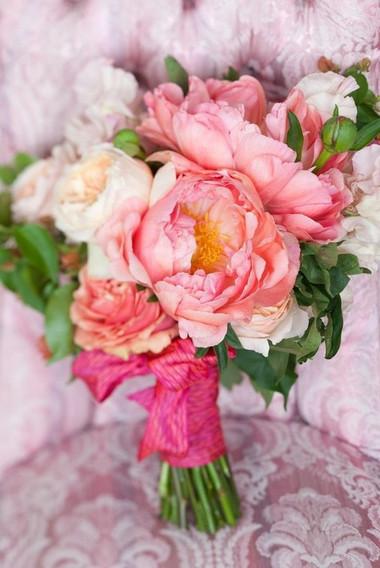 1. Hoa mẫu đơn hồng 5