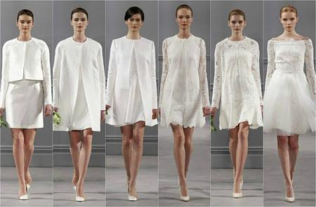 4. Chọn chiếc váy phù hợp thời tiết 1