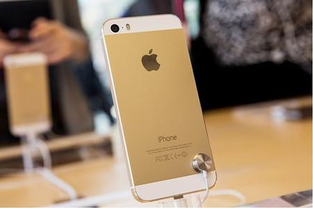 Những chiếc iPhone 5S, 5C bản lock có giá 5 đến 7 triệu đồng ở Việt Nam 1