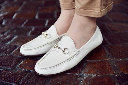 4. Giày bệt 2