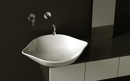 5. Bồn rửa 1