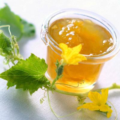 4. Mật ong sữa chua 1