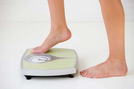 Vậy tại sao tăng cân tuổi trung niên có thể làm tăng nguy cơ ung thư vú? 1
