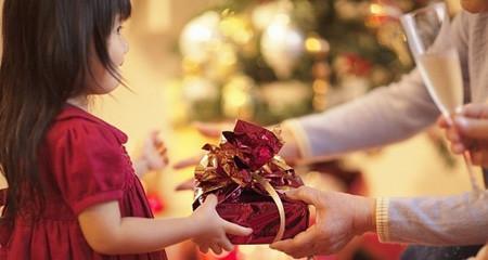 Giúp cha mẹ chọn được món quà đáng yêu cho bé ngày Tết thiếu nhi 2