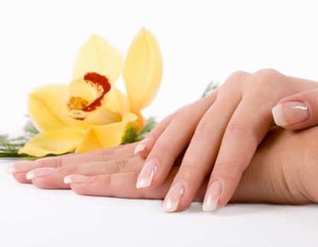 Những cách đơn giản để chăm sóc và làm đẹp đôi bàn tay trong mùa hè 1