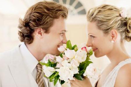 Kết hôn và những cải thiện về sức khỏe tim mạch 1