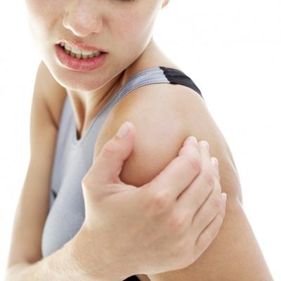 1. Các yếu tố nguy cơ có thể dẫn tới viêm xương khớp 1