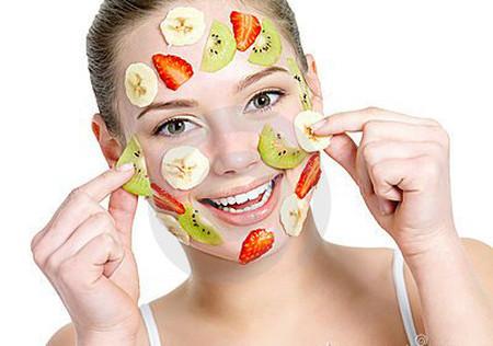 Những điều bạn nên biết khi đắp mặt nạ tự nhiên để chăm sóc da 1