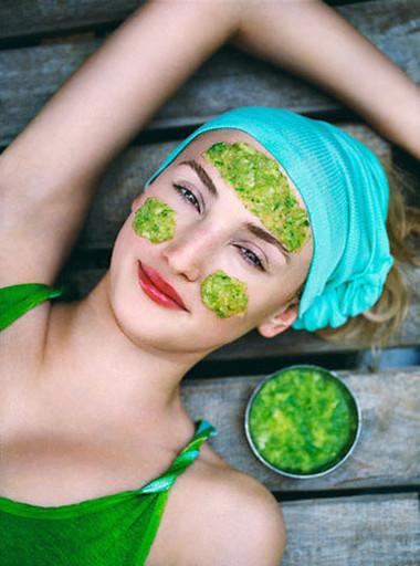 Mỗi loại mặt nạ có những công dụng khác nhau với làn da.