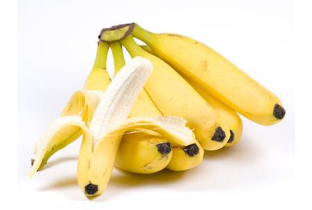 Trong chuối có đủ 8 loại axít amin thiết yếu mà cơ thể con người không tự tạo ra được, có đến 11 loại khoáng chất và 6 vitamin.