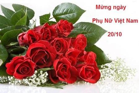 Những mẫu lẵng hoa hồng đẹp lung linh tặng nàng nhân ngày 20/10 1