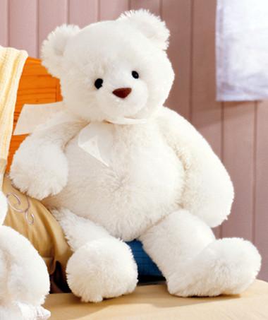 3. Gấu bông 1