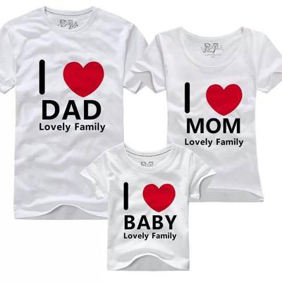 Những mẫu áo đồng phục ý nghĩa cho gia đình bạn khi đi du lịch 4