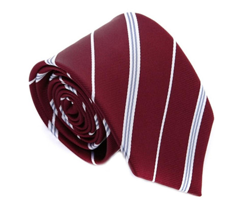 Cà vạt, áo sơ mi tặng thầy giáo 1